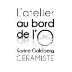 PDJ 28 mars : L'Atelier au bord de l'O – Les céramistes