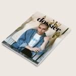 PDJ 3 mai : Dossier Magazine – Entre fierté et passion