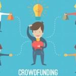 TOP 8 des conseils pour faire une entrée remarquée dans le crowdfunding
