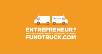 fundtruck_projet