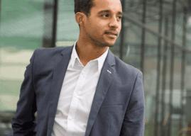 Une nouvelle lecture des chiffres du crowdfunding en France