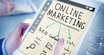 online-marketing_crowdfunding