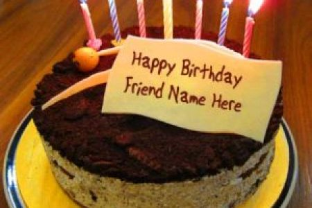 happy birthday cake with name free download 4k pictures 4k