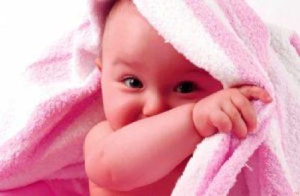 Cute Boy Whatsaap dp Images Photo Pics Download