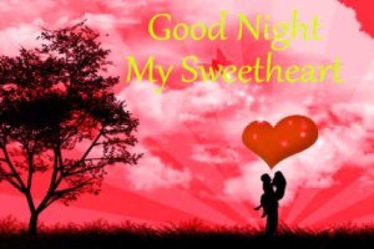 good night hd wallpapersfor - scoailly keeda