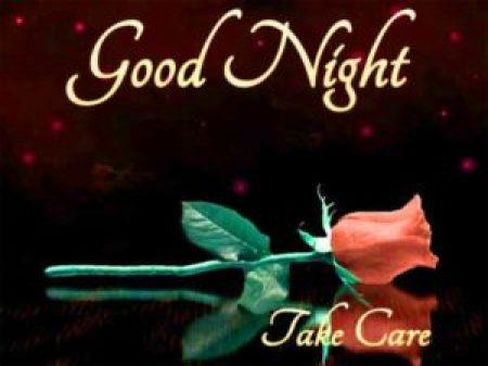 good night s - scoailly keeda