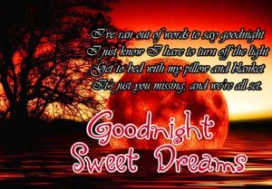 goodnight photo download - scoailly keeda