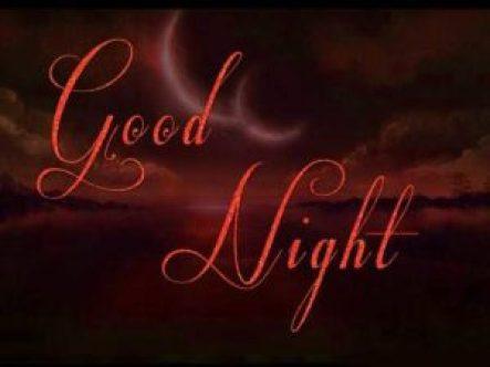 goodnightfreedownload - scoailly keeda