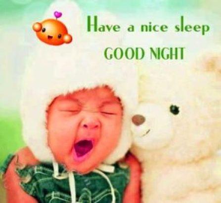 goodnightpics - scoailly keeda