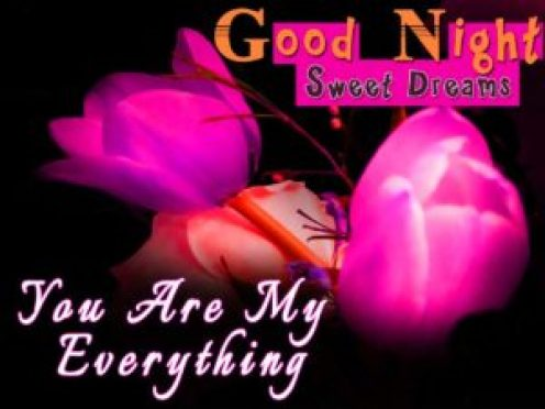hd good night wallpaper - scoailly keeda