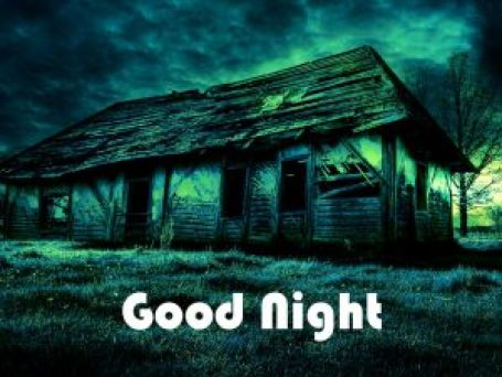 Good Night Images - scoailly keeda