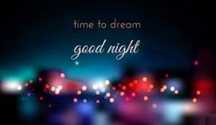 Night Quotes images downloa - scoailly keeda