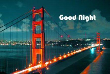 good night - scoailly keeda