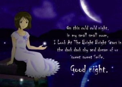 good night images download - scoailly keeda