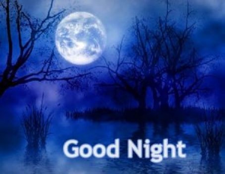 wise good night - scoailly keeda