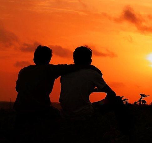 Friendship Whatsapp DP Images HD