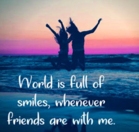 Friendship Whatsapp DP Images wallpaper free hd