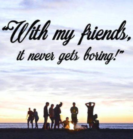 Friendship Whatsapp DP Images photo wallpaper for facebook