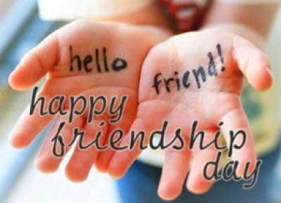 Happy Whatsapp DP Profile Images photo pics hd download