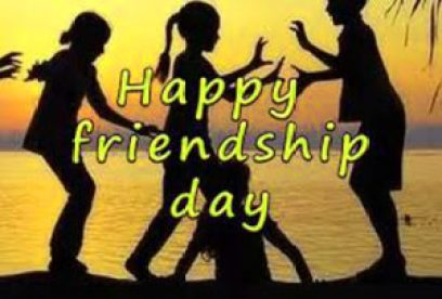 Happy Whatsapp DP Profile Images pictures pics hd