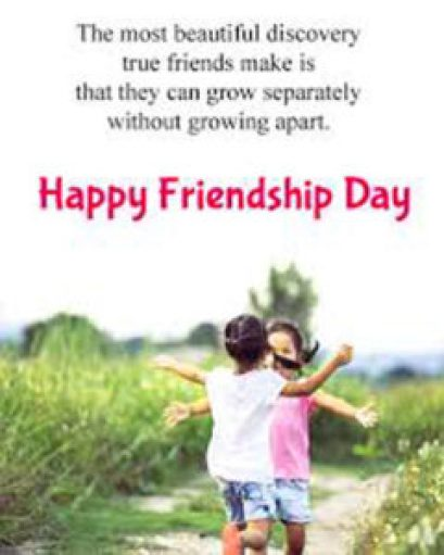 Happy Whatsapp DP Profile Images pictures hd