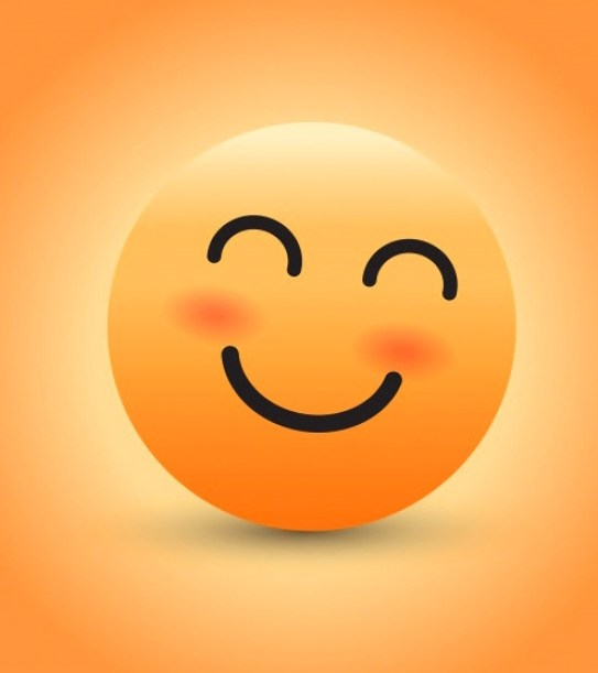 Happy Whatsapp DP Profile Images 4