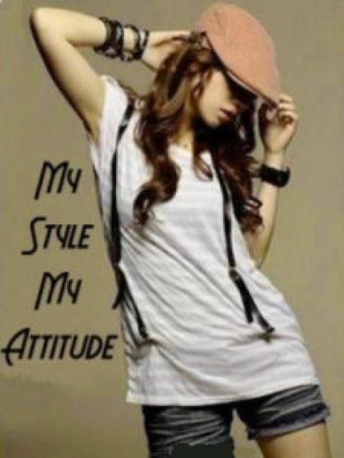 Stylish Girls Whatsapp DP Profile Images wallpaper photo free hd