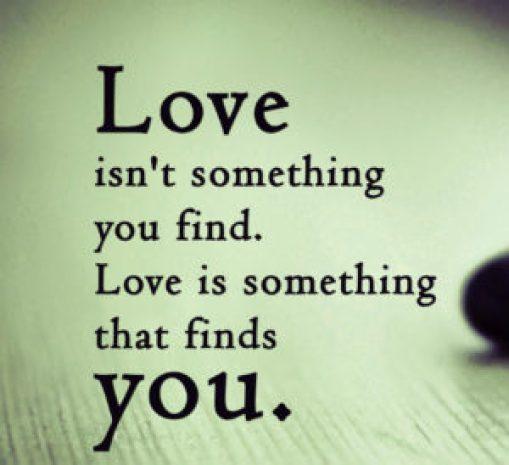 Whatsapp Dp Images Wallpaper Pics for Love Status