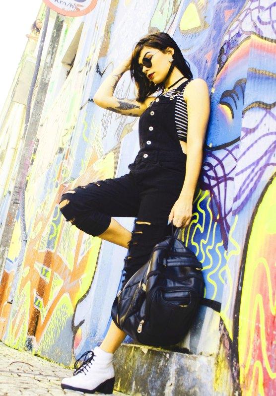 Stylish Girls Whatsapp DP Profile Wallpaper Pics