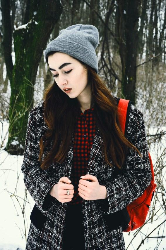 Stylish Girls Images Pics Download