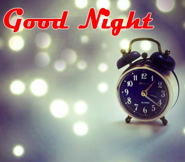 good night images Pics HD Download