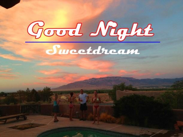 good night images Wallpaper Free Download