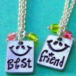 Friendship Whatsapp DP Images 12