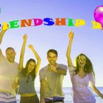 Friendship Whatsapp DP Images 13