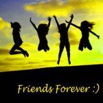 Friendship Whatsapp DP Images 19