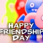 Friendship Whatsapp DP Images 2