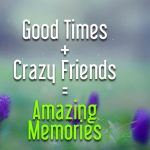 Friendship Whatsapp DP Images 3