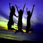 Friendship Whatsapp DP Images 36