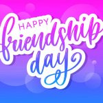 Friendship Whatsapp DP Images 38