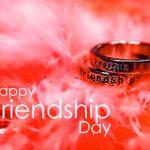 Friendship Whatsapp DP Images 42