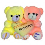 Friendship Whatsapp DP Images 6