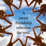 Friendship Whatsapp DP Images 60