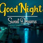 Good Night Images 104