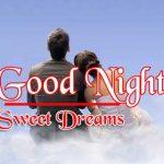Good Night Images 11 1