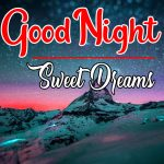 Good Night Images 112