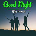 Good Night Images 16