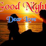 Good Night Images 18