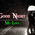 Good Night Images 20