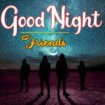 Good Night Images 30