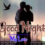 Good Night Images 33